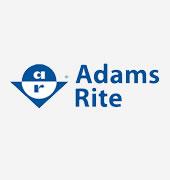 Adams Rite Locks